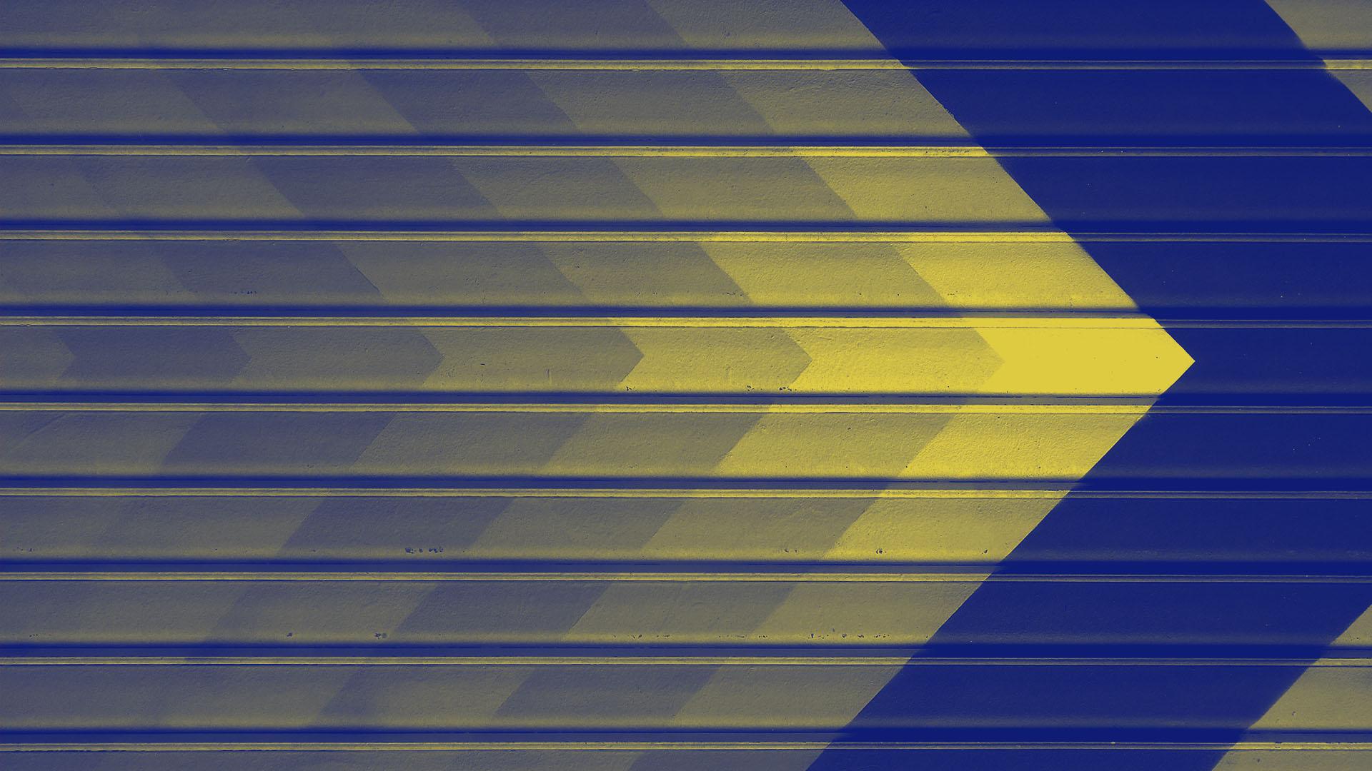 sfondo-vertigo-001