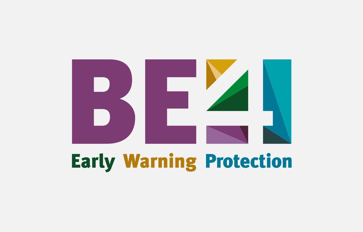 BE4 - Early Warning Protection