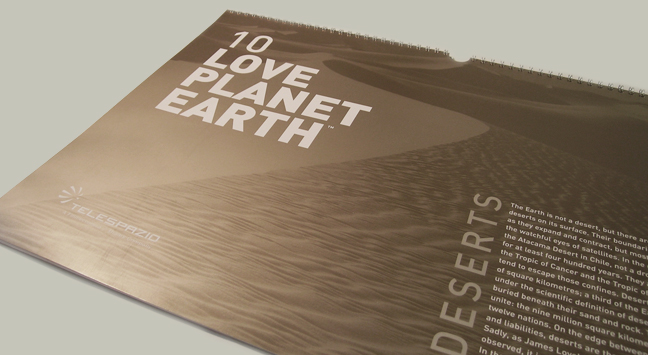 Love Planet Earth 09